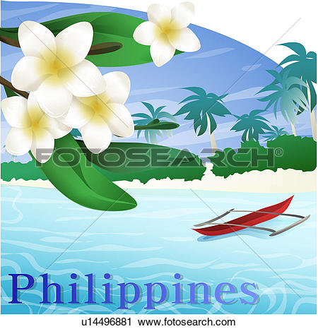 Philippines Clipart Royalty Free. 1,145 philippines clip art.