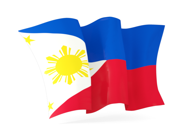 Philippines flag free clipart clipground philippines flag clipart publicscrutiny Image collections