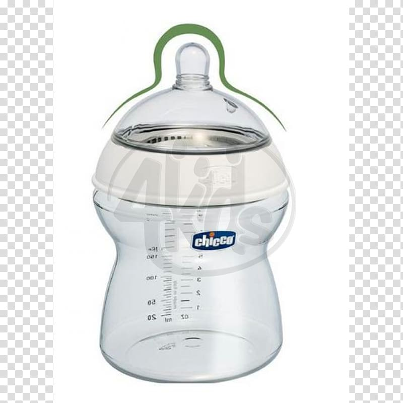 Baby Bottles Water Bottles Philips AVENT Infant Pacifier.