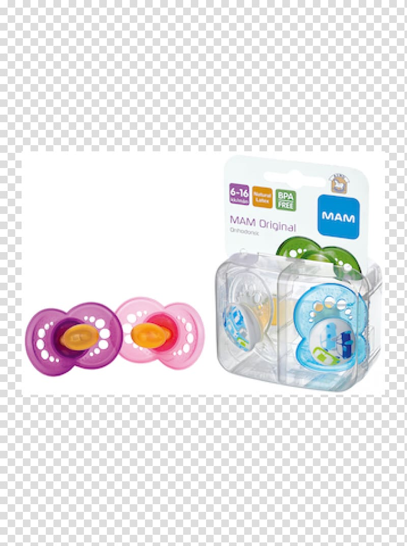 Philips AVENT Pacifier Child Mother Breastfeeding, child.