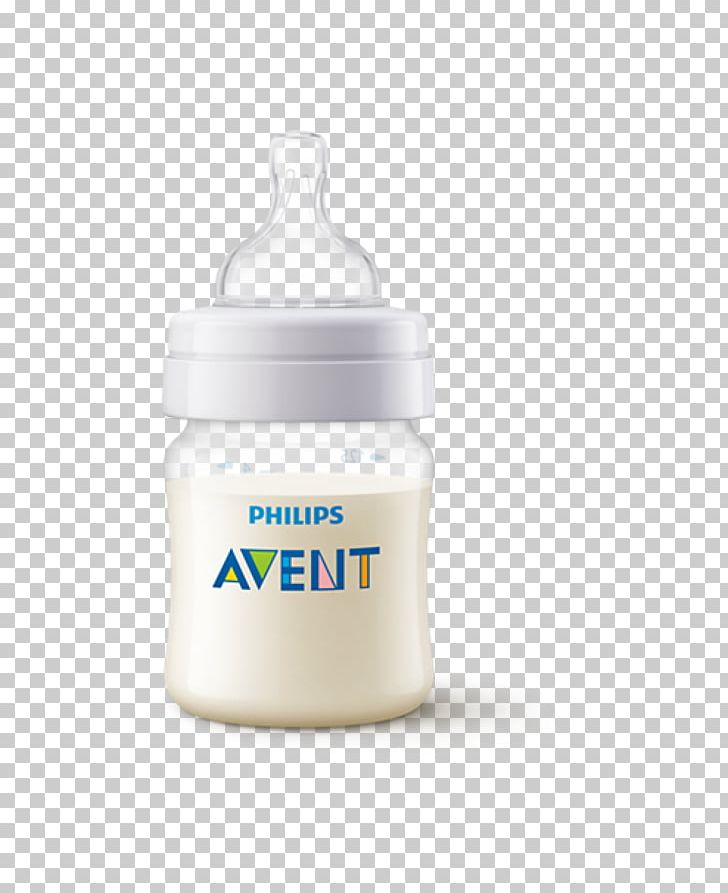 Baby Bottles Water Bottles Philips AVENT Milliliter PNG.