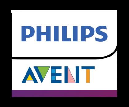 Philips Avent.