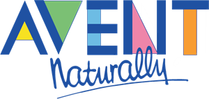 Avent Naturally Logo Vector (.EPS) Free Download.