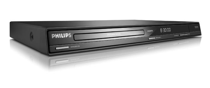 Clipart dvd player.