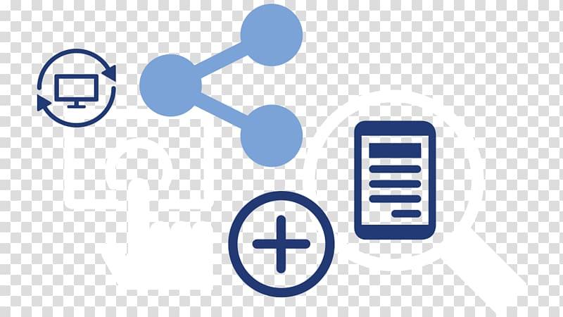 Philips Healthcare Digital dictation Company Dubai, Learn.