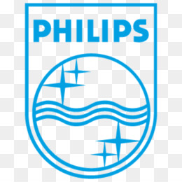 Free download Philips Logo png..