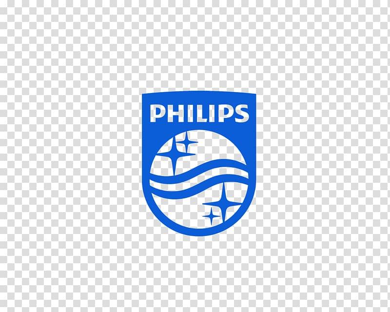 Philips Logo Innovation Light.