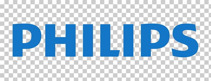Logo Philips Wordmark Brand, the end PNG clipart.