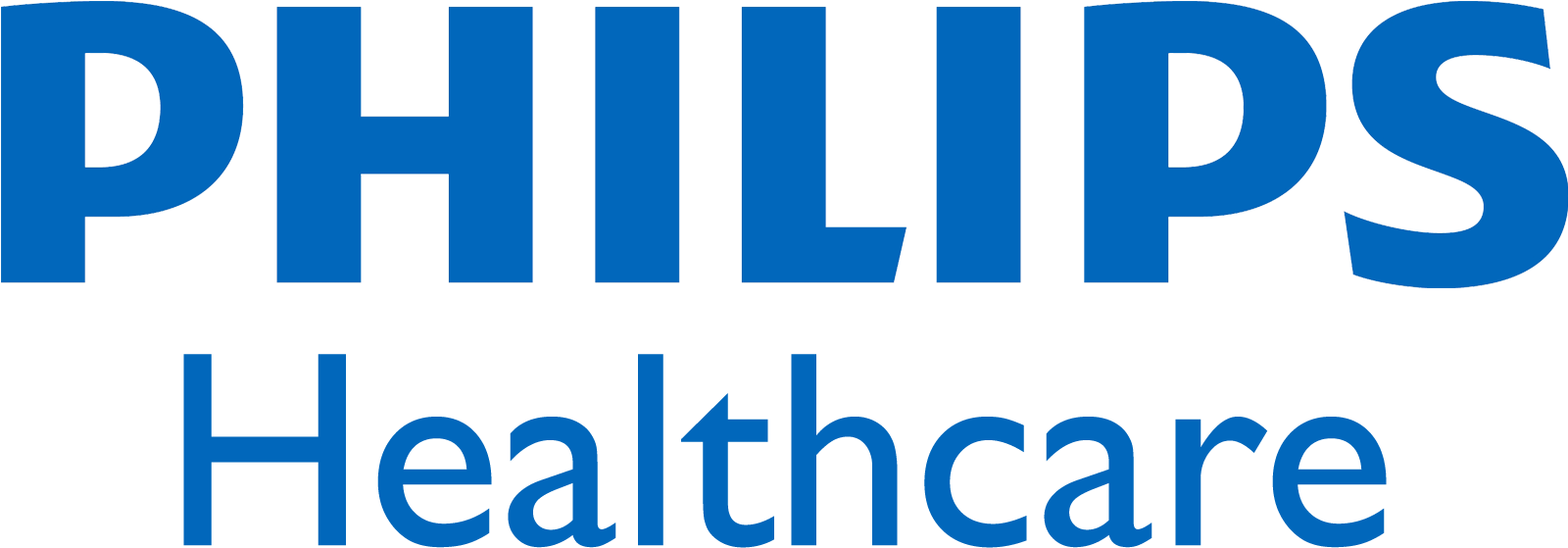 Philips healthcare logo download free clipart with a.