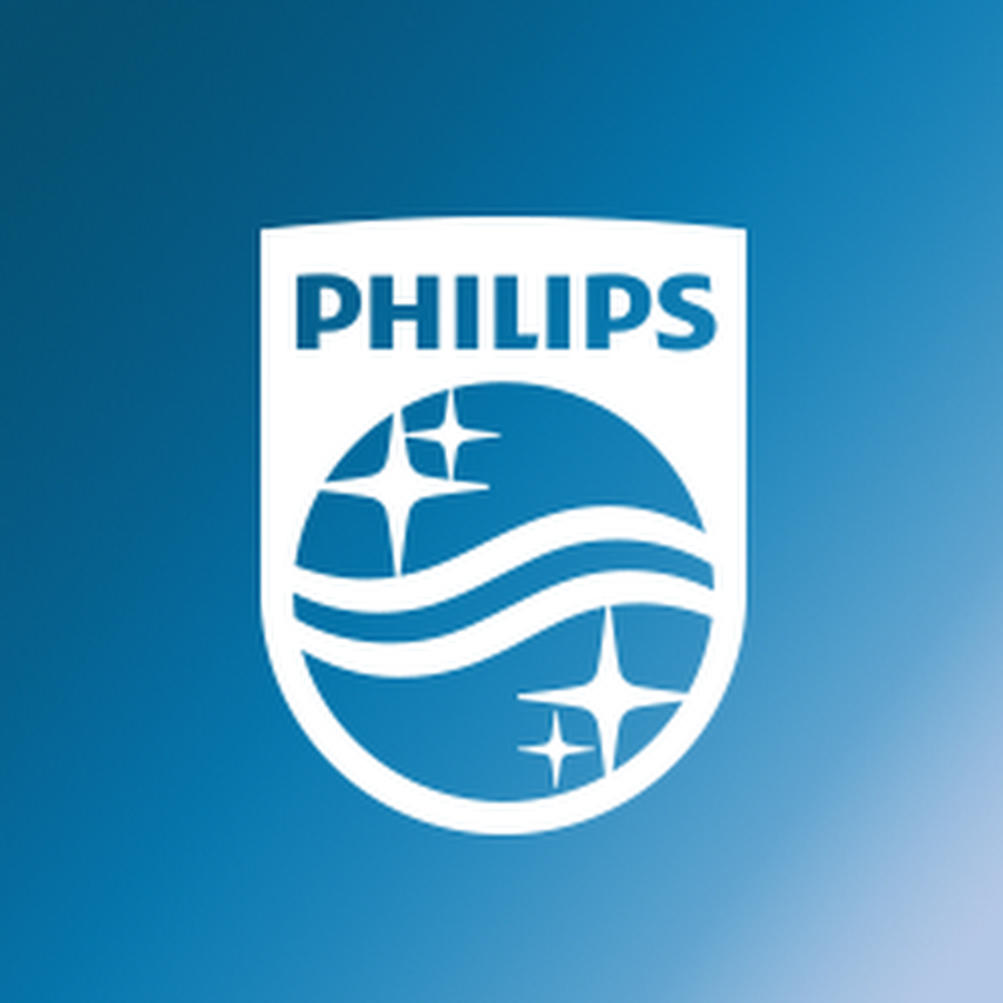 Philips Healthcare YouTube channel.