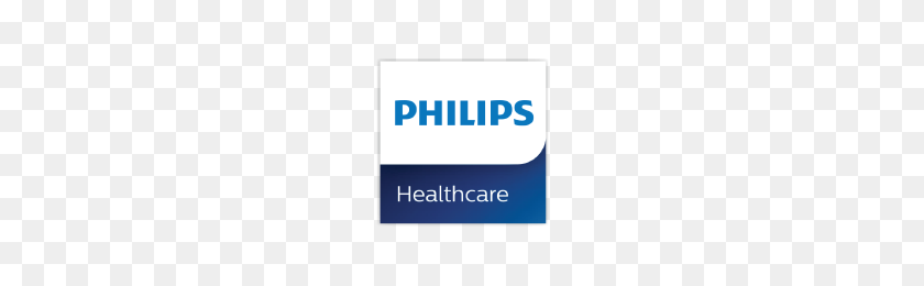 Search Philips Logo Vectors Free Download.