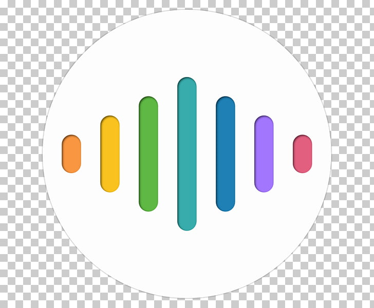Philips Hue App Store Mega Entertainment macOS, others PNG.