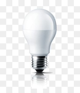 Philips Hue PNG and Philips Hue Transparent Clipart Free.