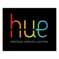 Philips hue logo download free clip art with a transparent.