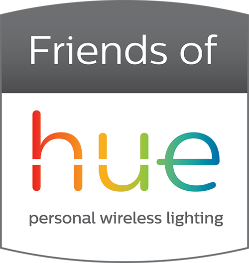 The official site of Philips Hue.