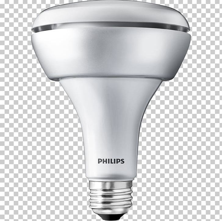 Philips Hue Philips Lighting PNG, Clipart, Bayonet Mount.