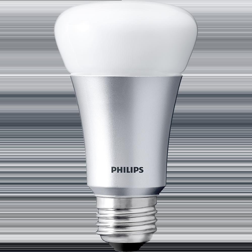 Philips Hue Lighting.