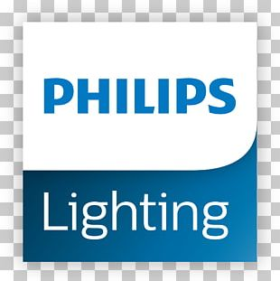 Philips Lighting PNG Images, Philips Lighting Clipart Free.