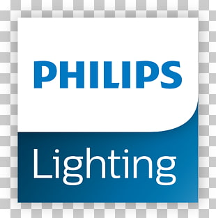 Philips Lighting Philips Lighting Philips Hue, light PNG.