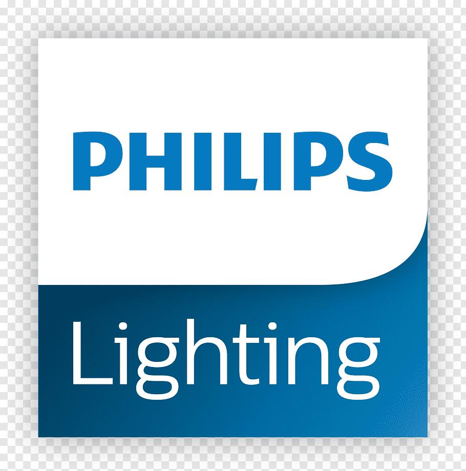Philips Lighting Philips Lighting Philips Hue, light free.