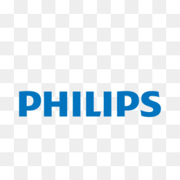 Philips Lighting PNG and Philips Lighting Transparent.