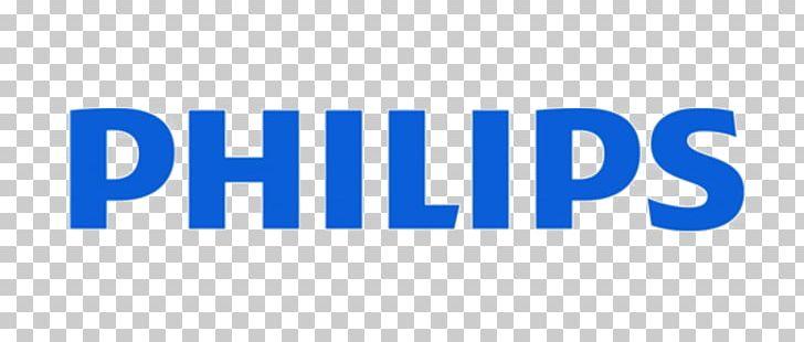 Philips Lighting Philips Lighting Philips Hue PNG, Clipart.