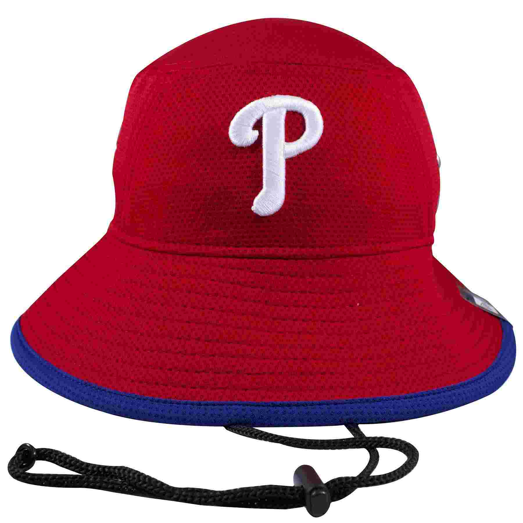 Cliparts Library: Reading Phillies Clipart.