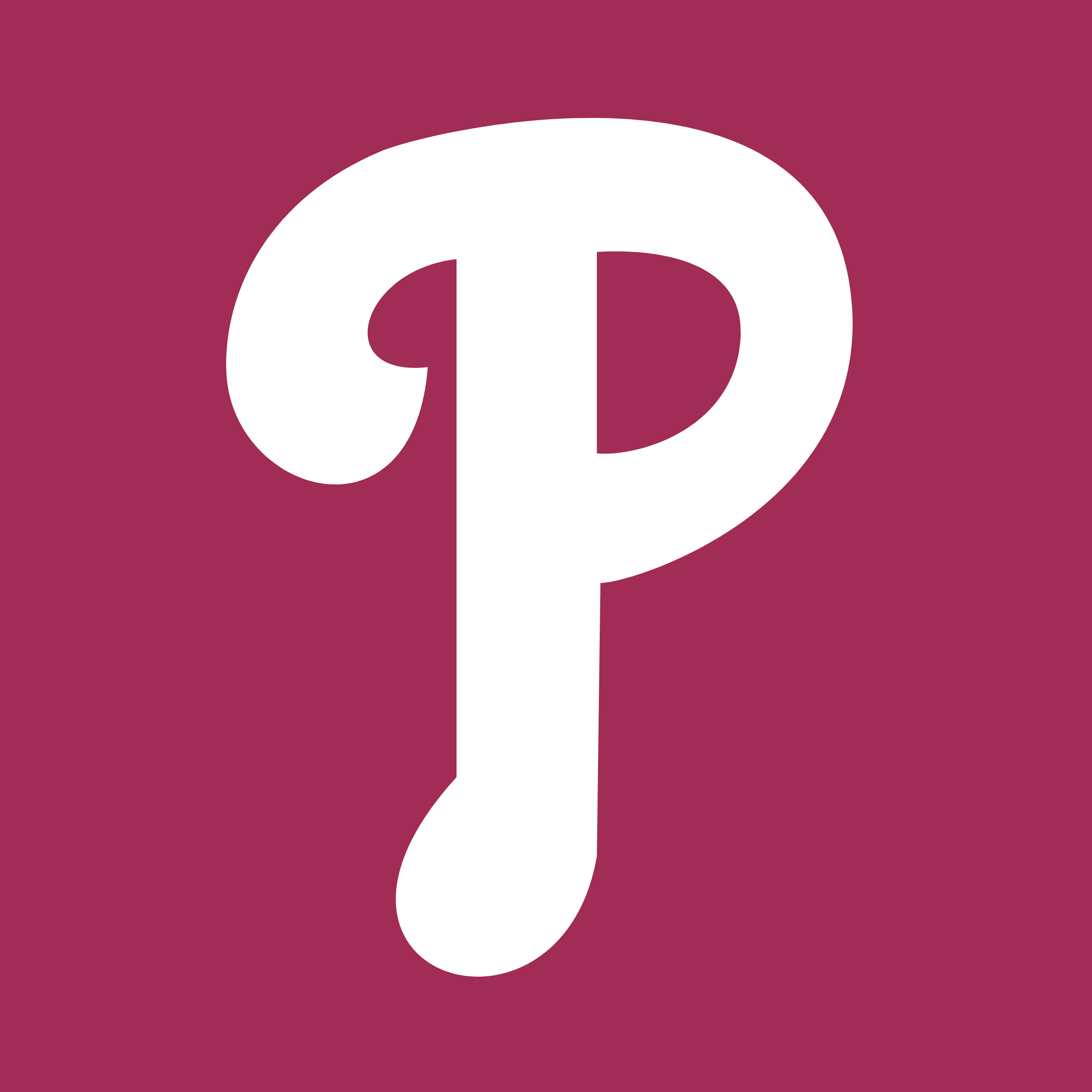 Philadelphia Phillies.