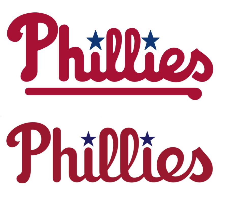 phillies phanatic clipart clipground Philadelphia Eagles Logo Clip Art Phillies Logo Clip Art