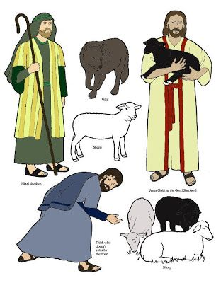 17 Best images about Biblical clip art/ Phillip Martin on.