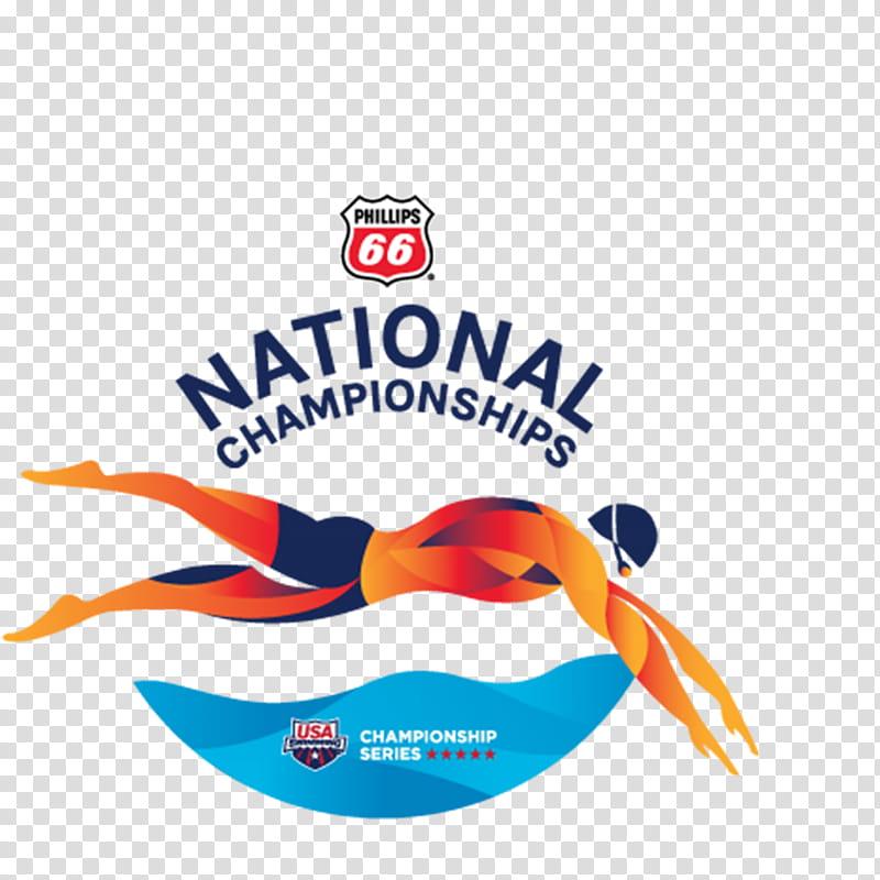 Swimming, United States Of America, , Usa Swimming, Phillips.