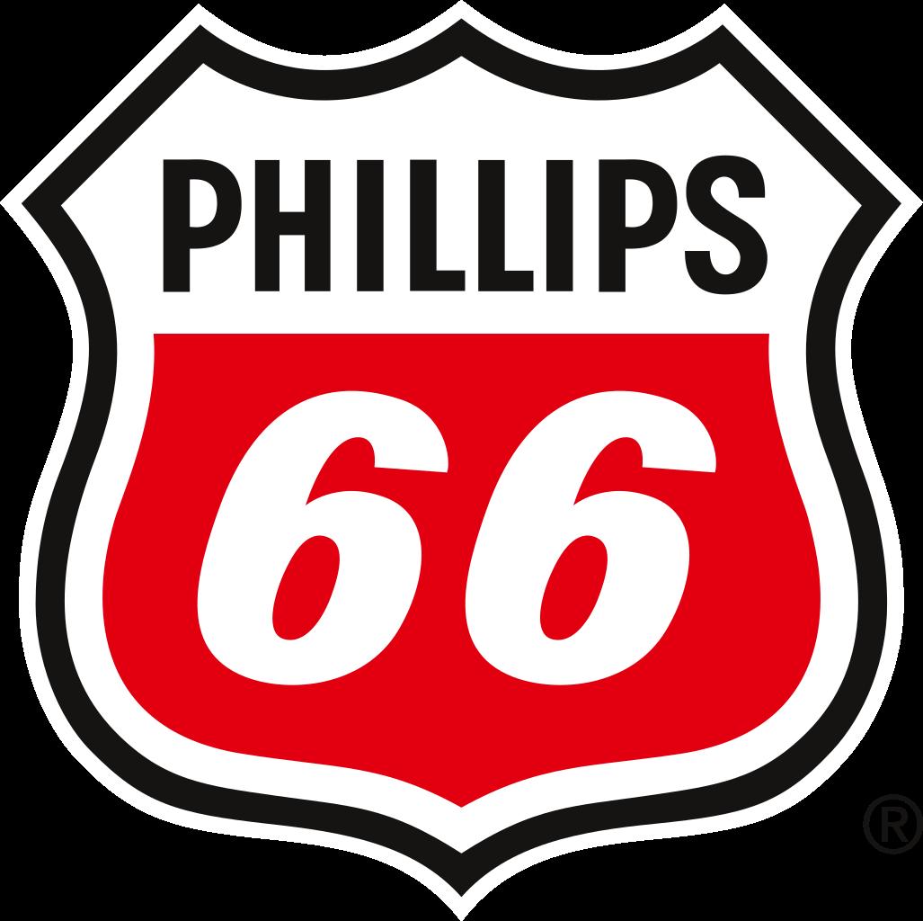 File:Phillips66.