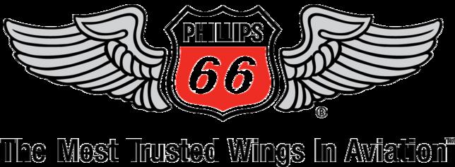 Phillips 66 Logo Vector PNG Transparent Phillips 66 Logo.