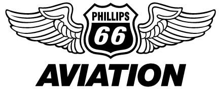 Phillips 66 Logo Vector PNG Transparent Phillips 66 Logo.