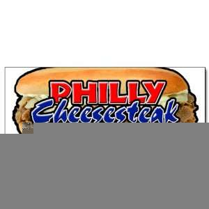 Philly Cheese Steak Clipart.
