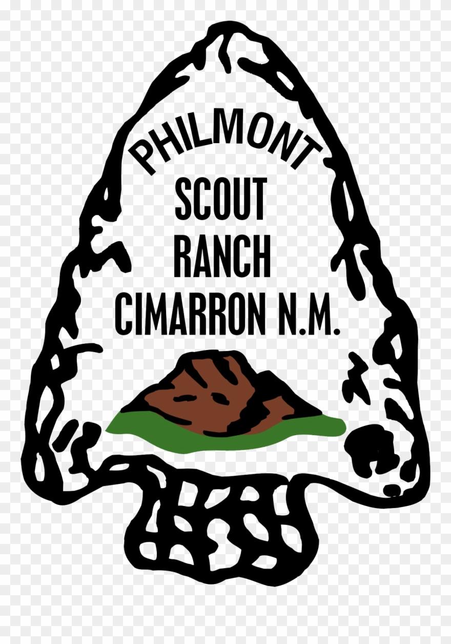 Philmont.
