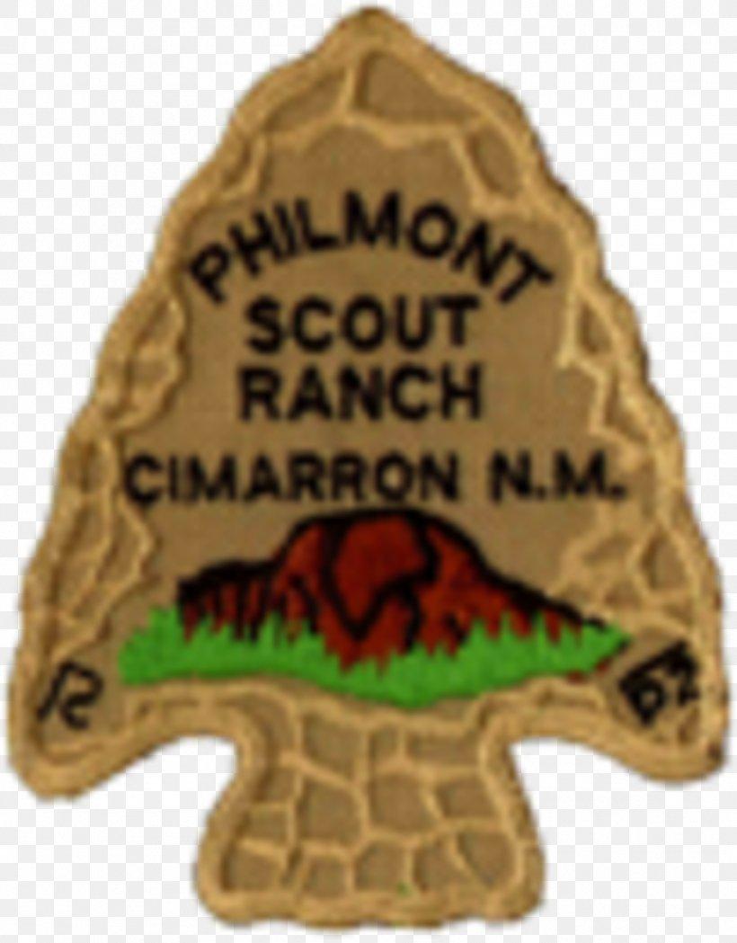 Philmont Scout Ranch Camps Philmont Training Center Cimarron.