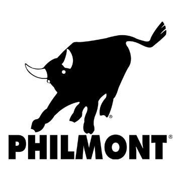 Philmont Scout Ranch on Twitter: \