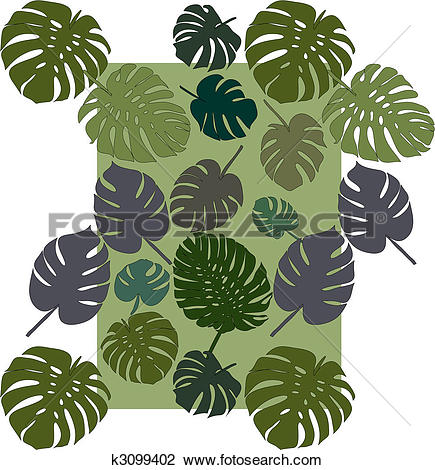 Philodendron Clipart Royalty Free. 69 philodendron clip art vector.
