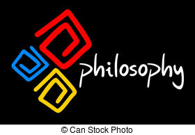 Philosophy Stock Illustrations. 10,408 Philosophy clip art images.