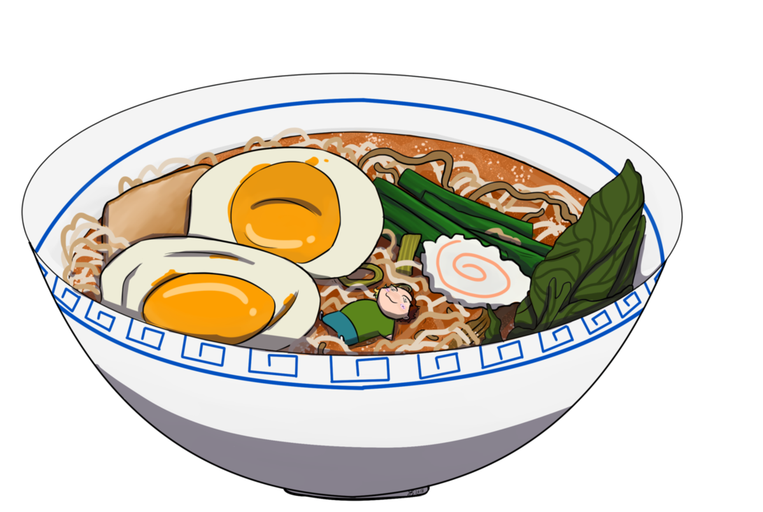 Pho clipart clipart images gallery for free download.