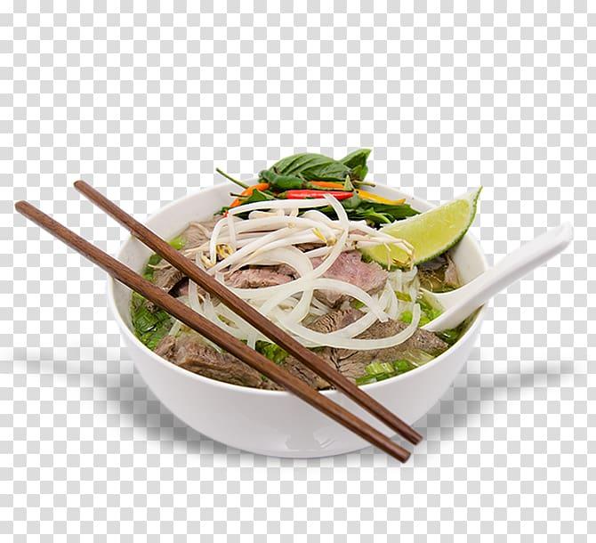 Thai cuisine Pho Noodle House Vietnamese cuisine Chinese.
