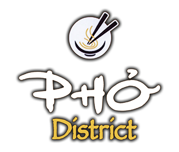 Pho District.