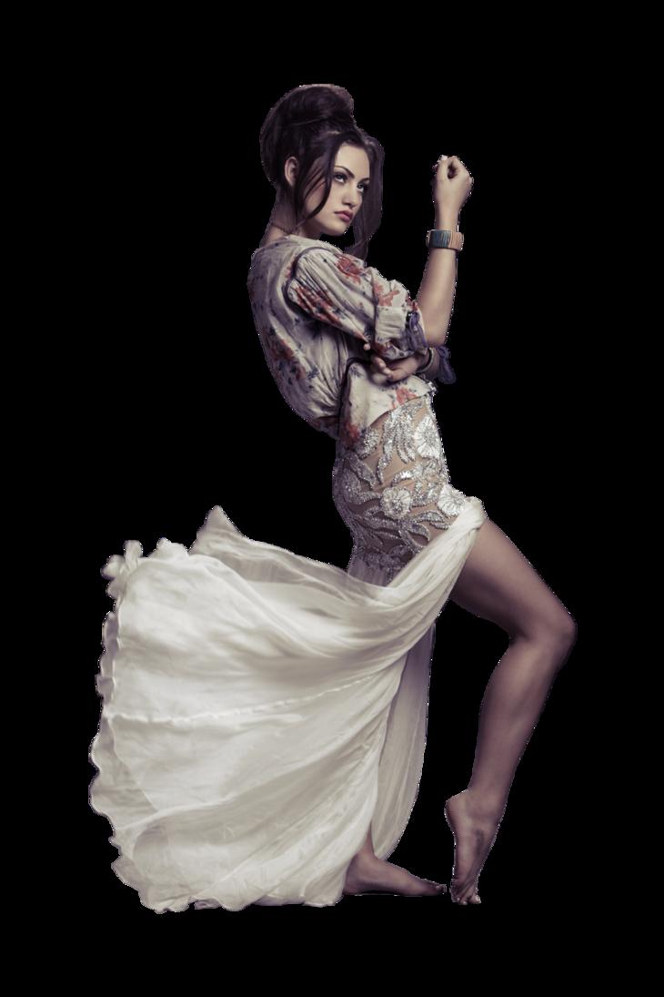 Phoebe Tonkin Clipart.