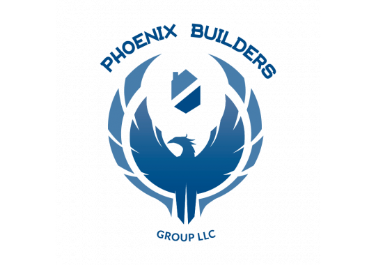 Phoenix Builders Group, LLC.