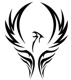 Phoenix Clipart & Phoenix Clip Art Images.