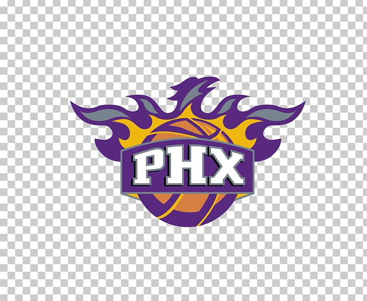 Phoenix Suns 2015u201316 NBA Season Los Angeles Clippers.