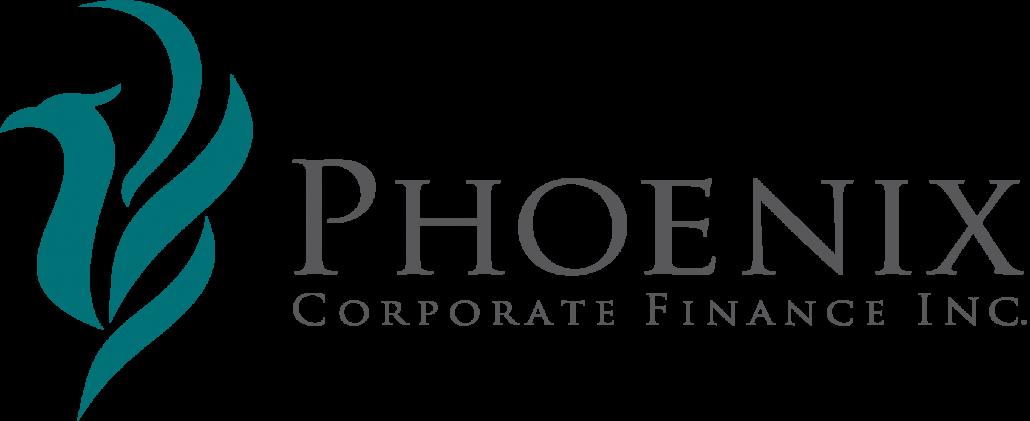 Phoenix corporate finance Incorporation.