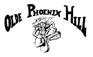 Phoenix Hill Tavern.