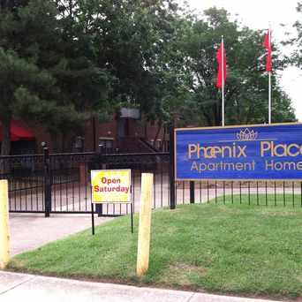 Phoenix Hill Louisville.